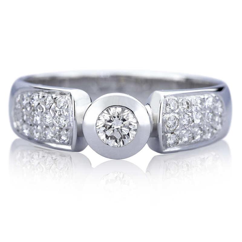 Zaručnički prsten