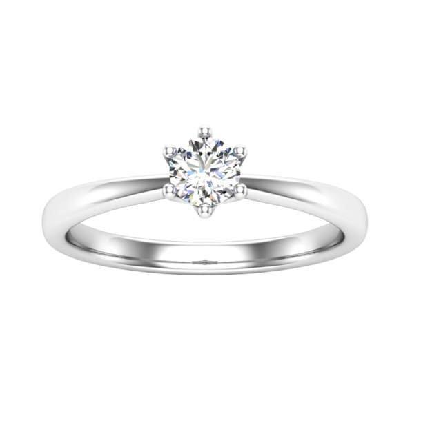 Zaručnički prsten MAIA