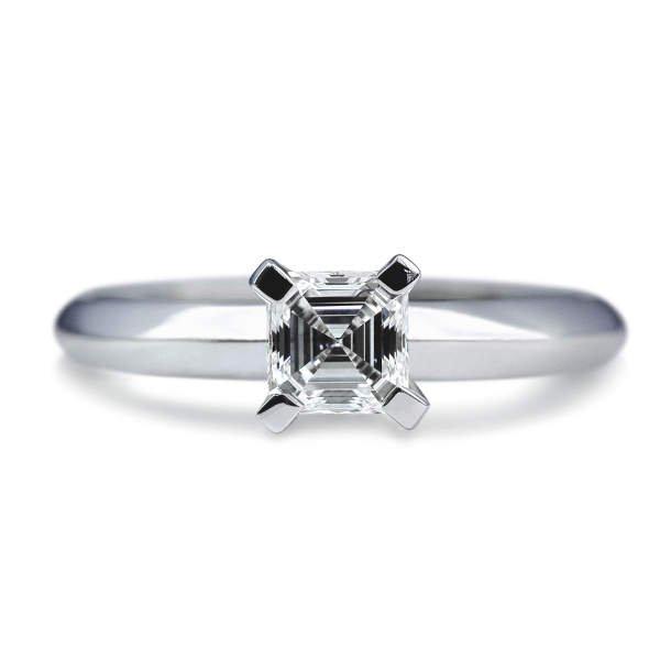Zaručnički prsten Matrix