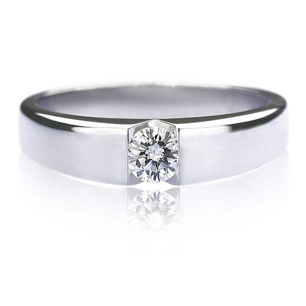 Zaručnički prsten Neo