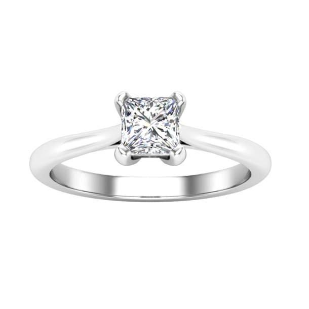 Zaručnički prsten NORTH