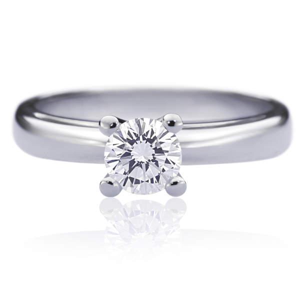 Zaručnički prsten Nova