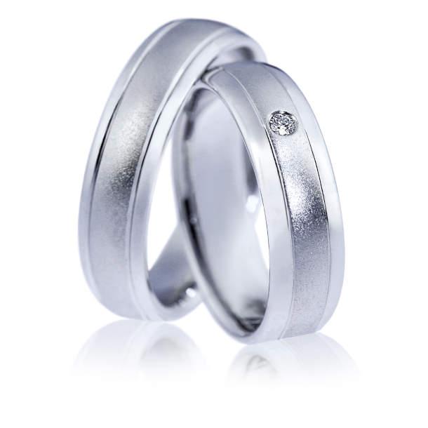 Vjenčano prstenje ER-472