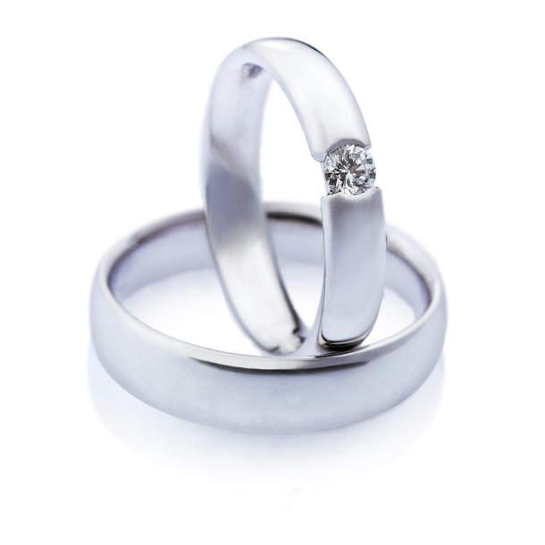 Vjenčano prstenje er-502