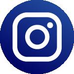 Zlatarna Koci na Instagramu